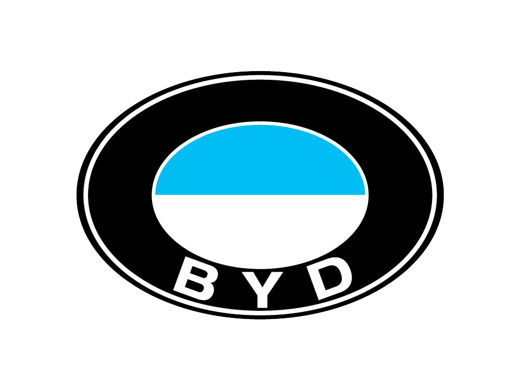 byd corporation The midamerican energy holdings company, will pay 18 billion hong  $230  million — for the stake in the battery maker, the byd company.
