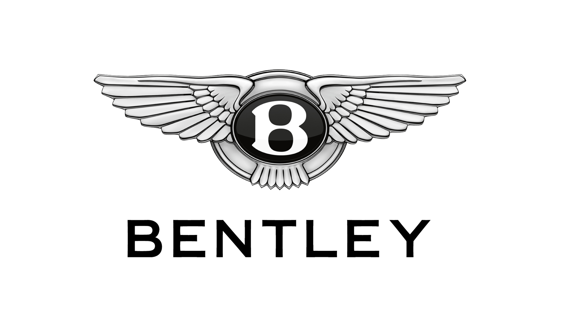 نتيجة بحث الصور عن bentley logo png