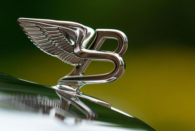 Bentley Logo Hd Png Meaning Information Carlogos Org