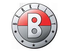 Berkeley Logo