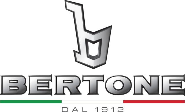 Bertone logo (Present) 4300x2600 HD png