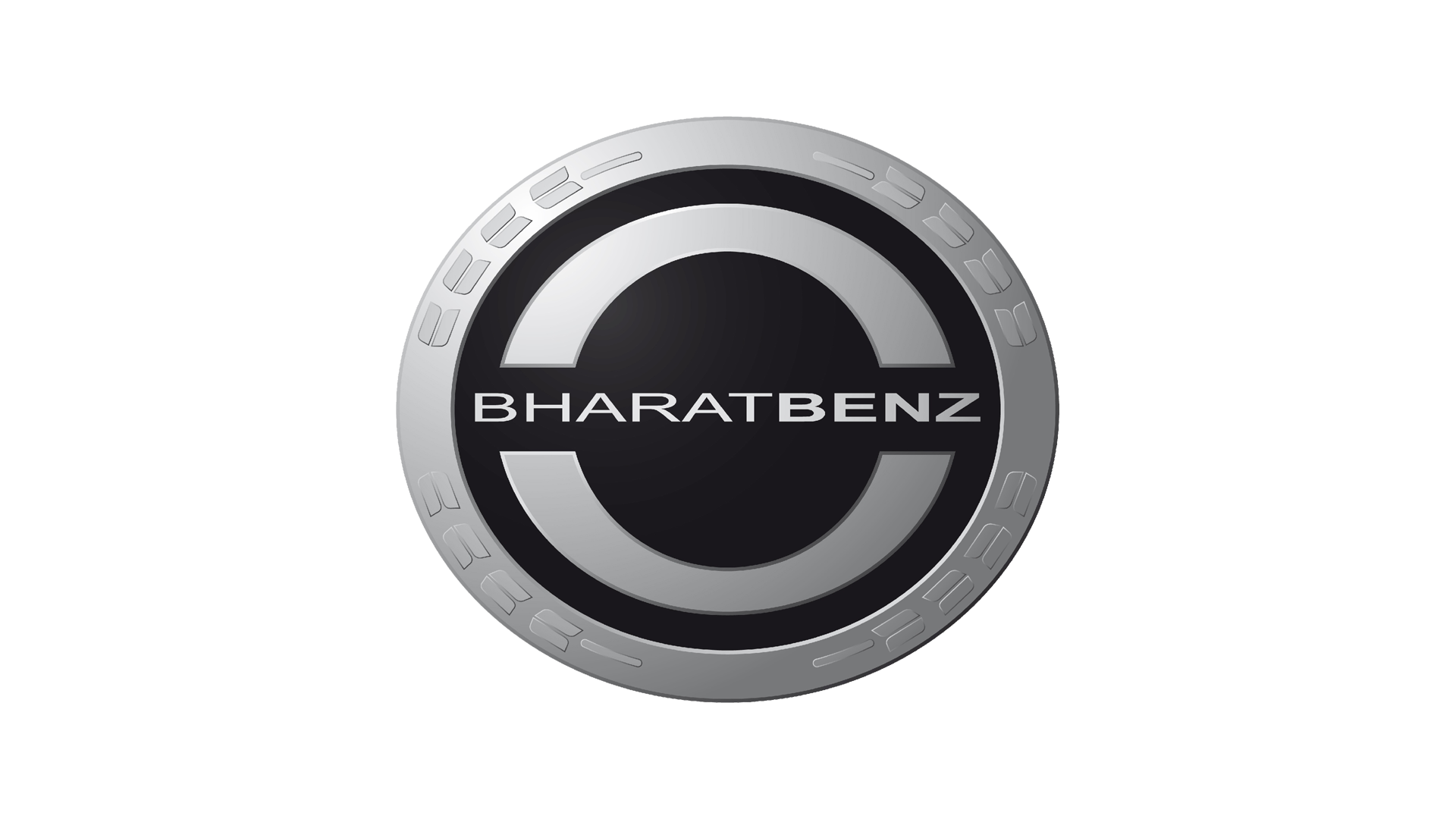 Car Brand Name With Logo >> BharatBenz Logo, HD, Png, Meaning, Information   Carlogos.org