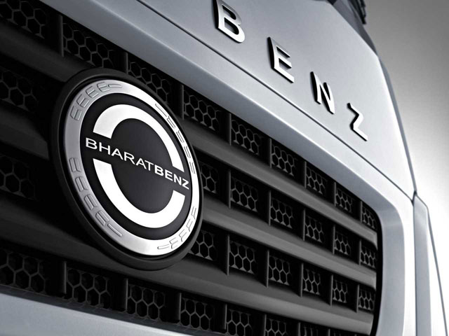 BharatBenz Logo, HD, Png, Meaning, Information | Carlogos.org