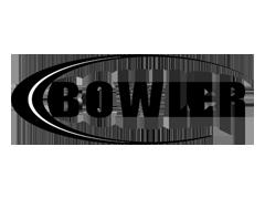 Bowler logo