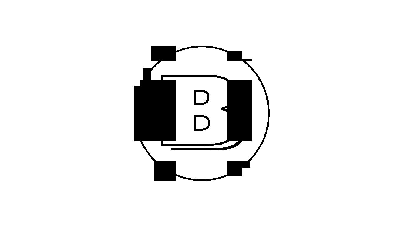Mercedes Benz Logo 2018 >> Brabus Logo, HD Png, Information | Carlogos.org