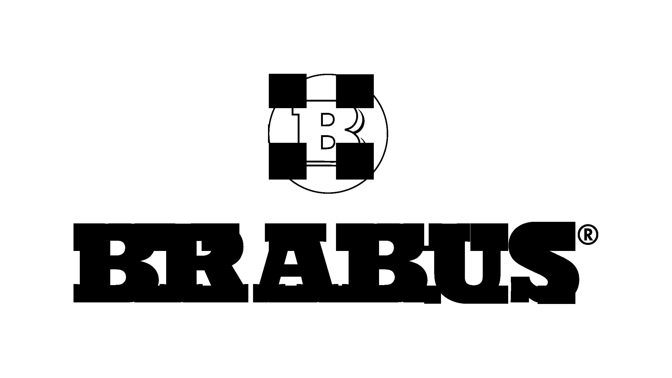 mercedes benz symbol wallpaper hd