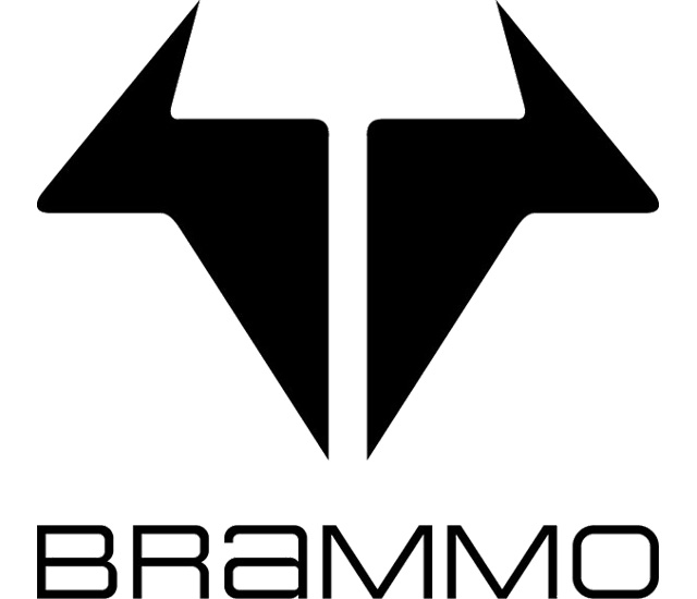 Brammo Logo (Present) 1024x768 Png