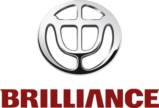Brilliance Logo (Present) 3840x2160 HD png