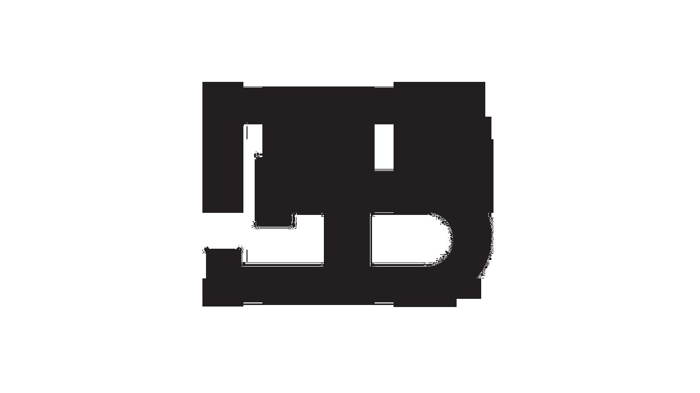 Bugatti logo hd png meaning information carlogos bugatti b logo 1366x768 hd png voltagebd Gallery