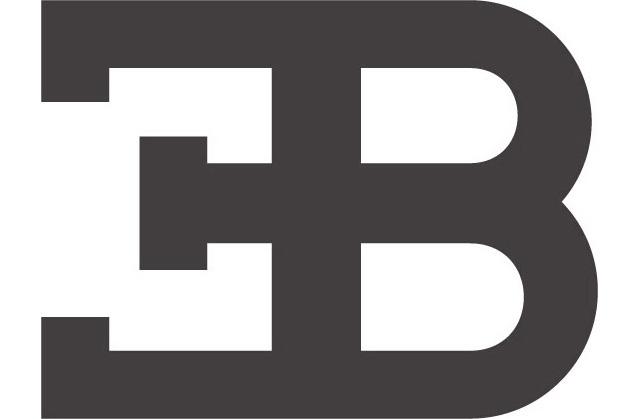 bugatti logo hd png meaning information. Black Bedroom Furniture Sets. Home Design Ideas