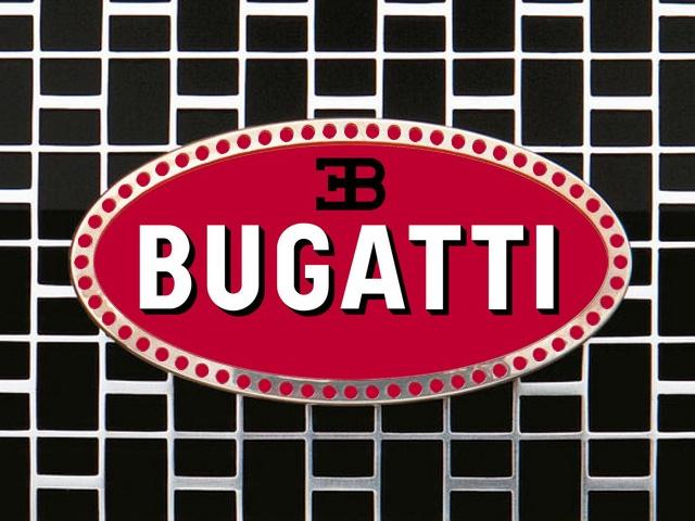 bugatti logo, hd, png, meaning, information   carlogos