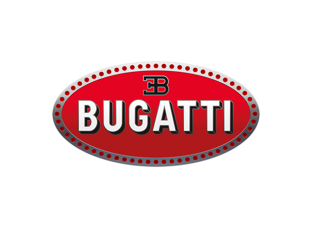 Bugatti Logo Hd Png Meaning Information Carlogos