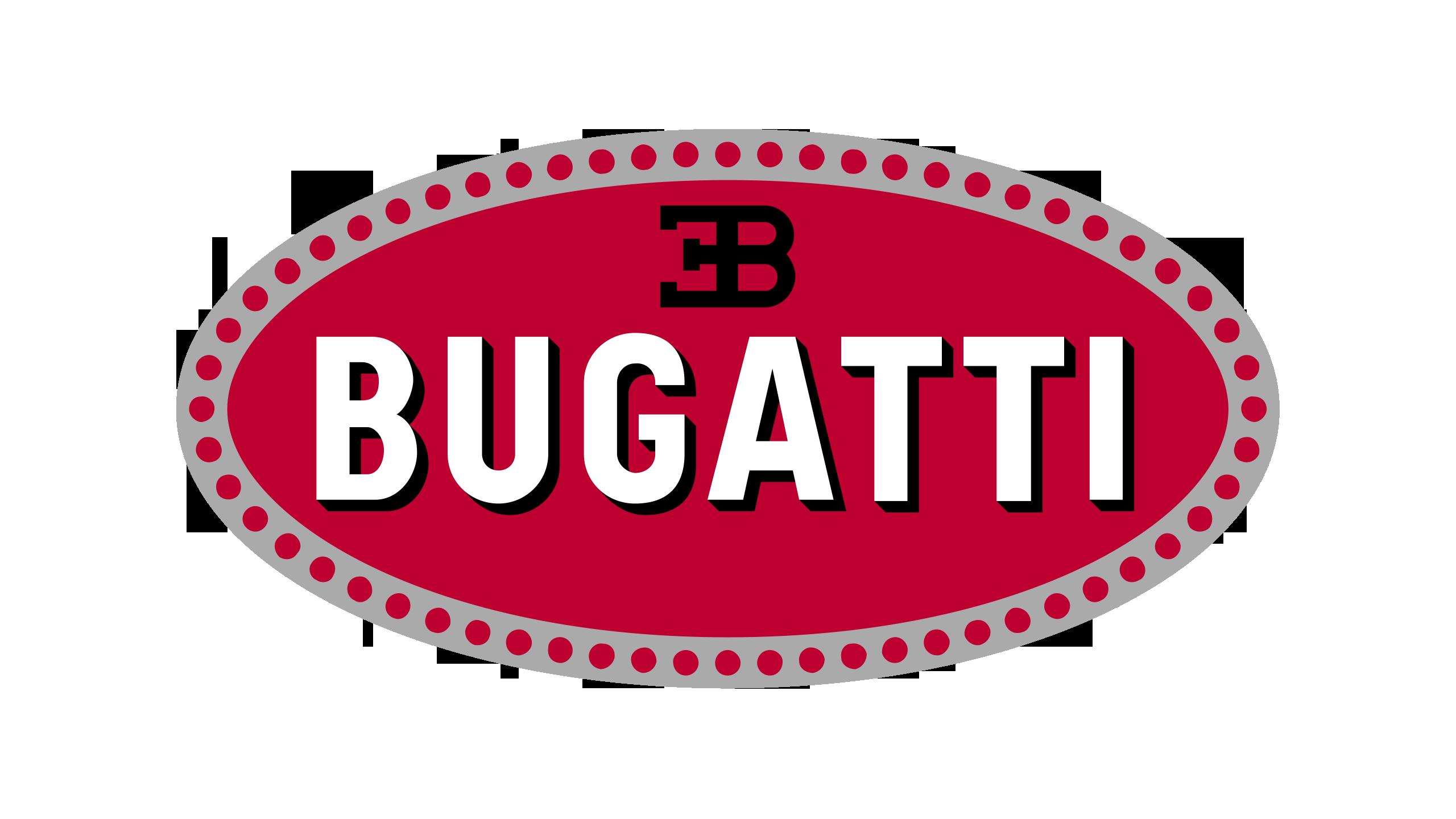 Bugatti Logo Hd Png Meaning Information Carlogos Org