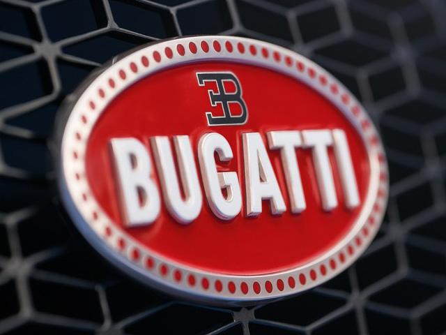 bugatti logo hd png meaning information carlogosorg