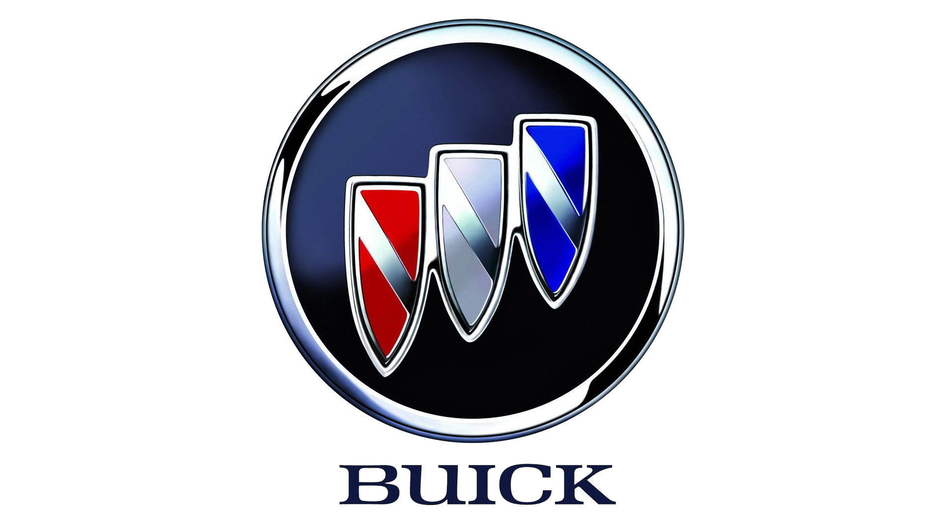 Buick Logo, HD Png, Meaning, Information | Carlogos.org