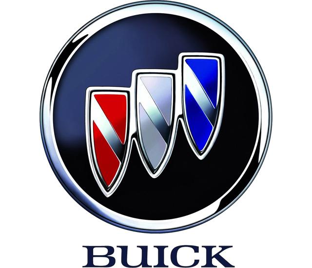Buick Logo (1980) 1920x1080 HD Png