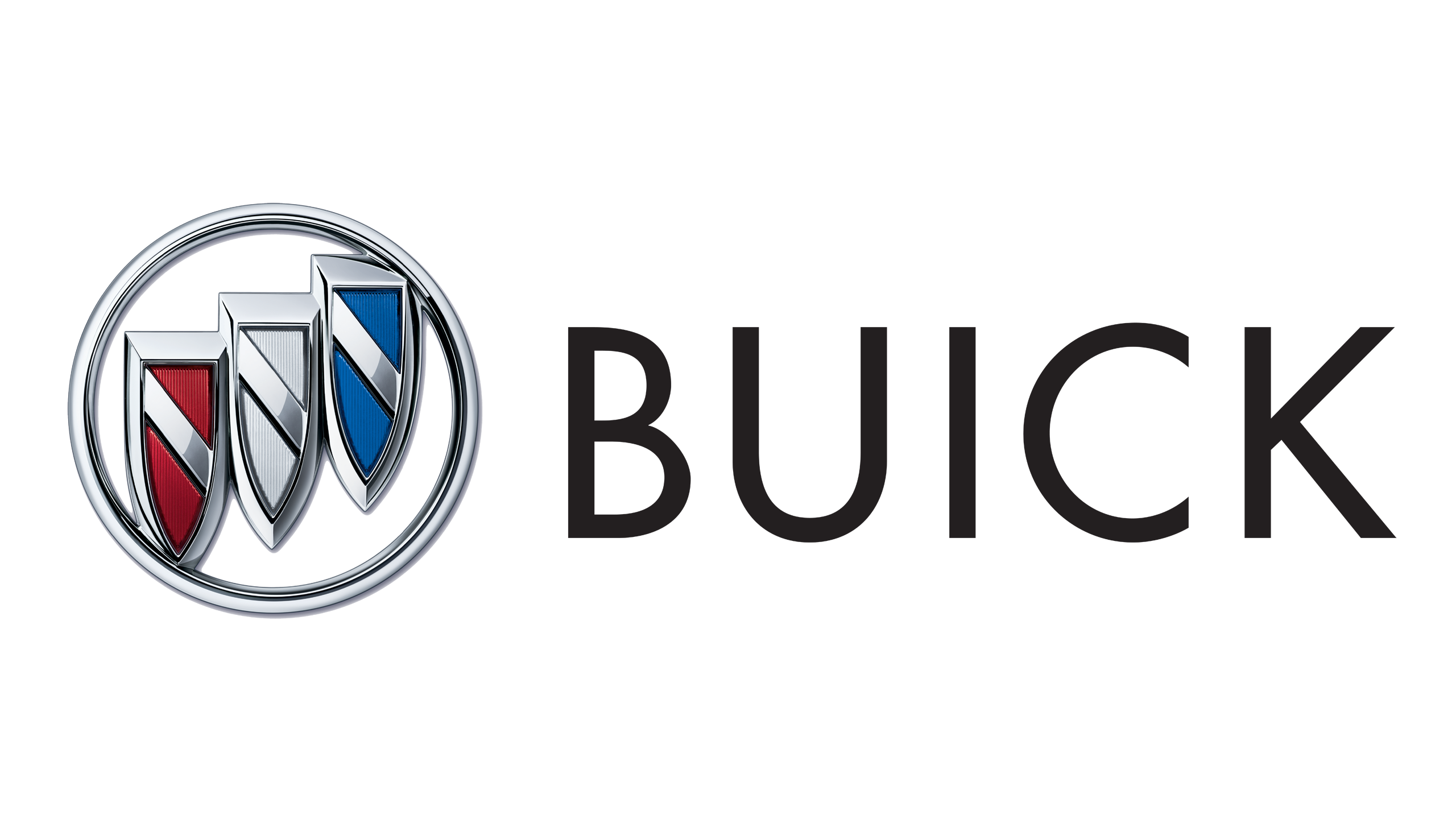 Buick Logo Hd Png Meaning Information Carlogos Org