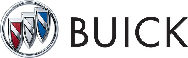 Buick logo (2002–Present) 2560x1440 HD png