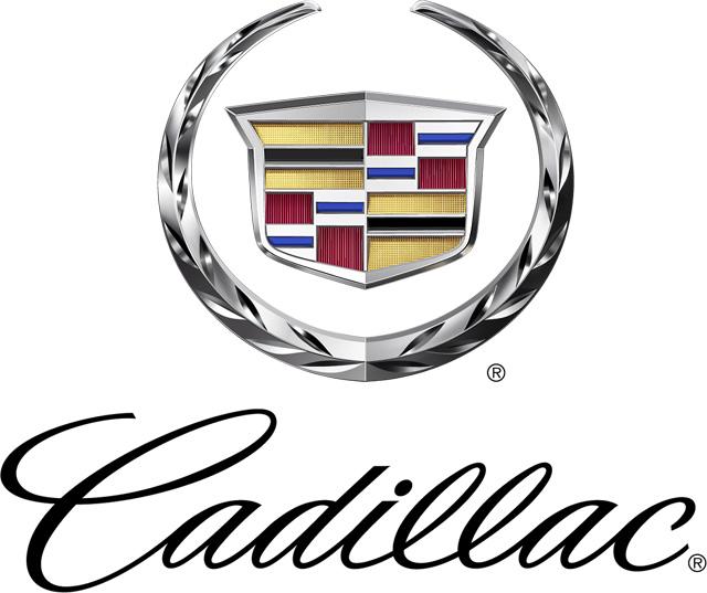 Cadillac Emblem (2009) 1920x1080 (HD 1080p)