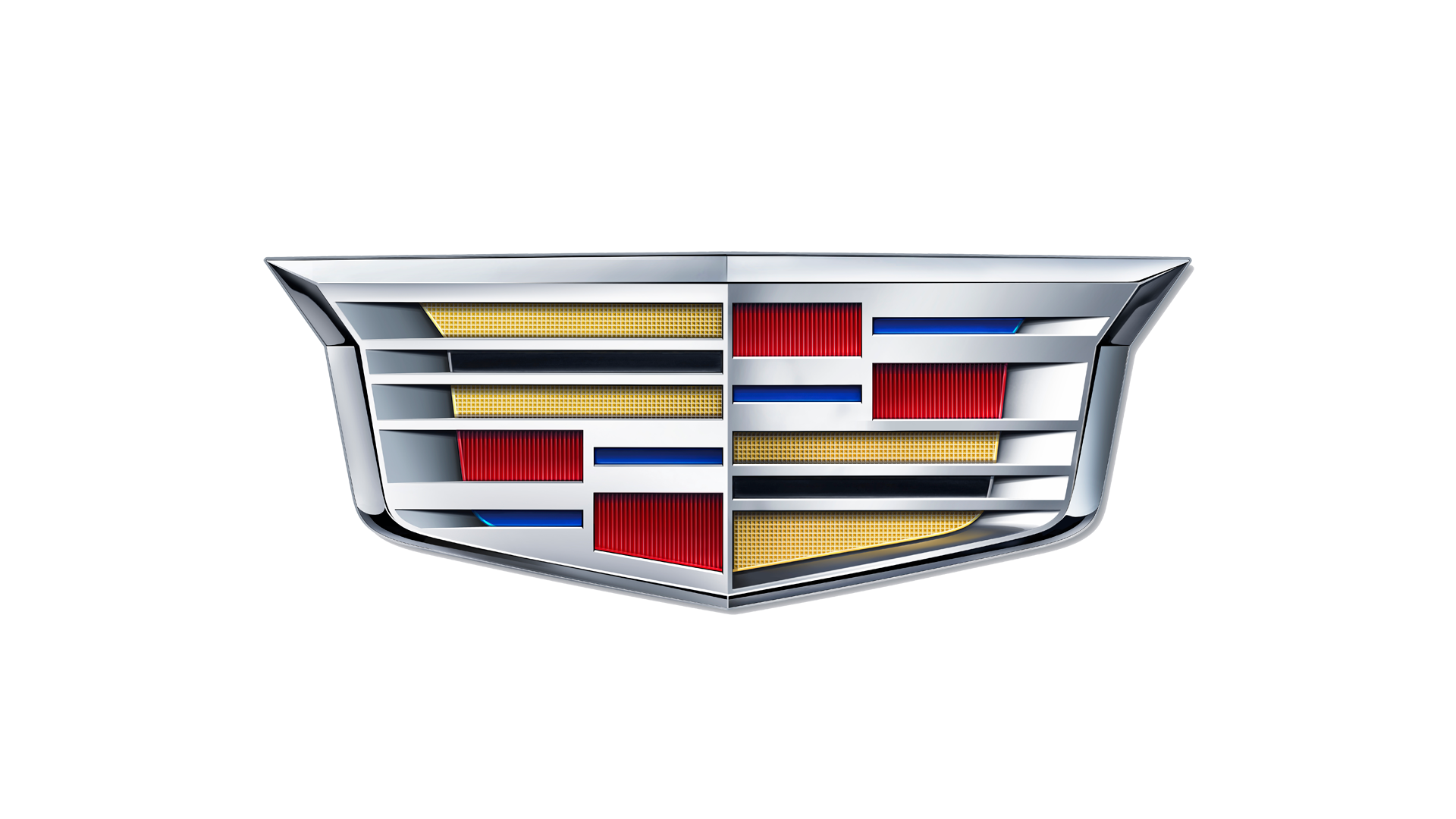 cadillac logo hd png meaning information cadillac logo hd png meaning information