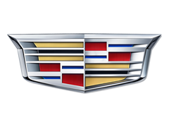 American Car Brands Companies Manufacturer Logos With Names