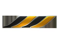 British Car Brands Companies Manufacturer Logos With Names