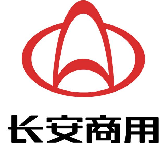 Changan Logo (1996) 2560x1440 HD png