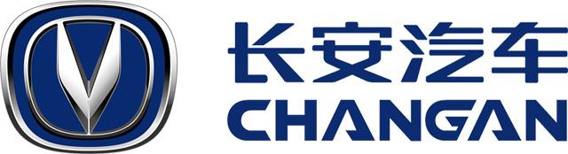 Changan Logo (2010-Present) 2560x1440 HD png