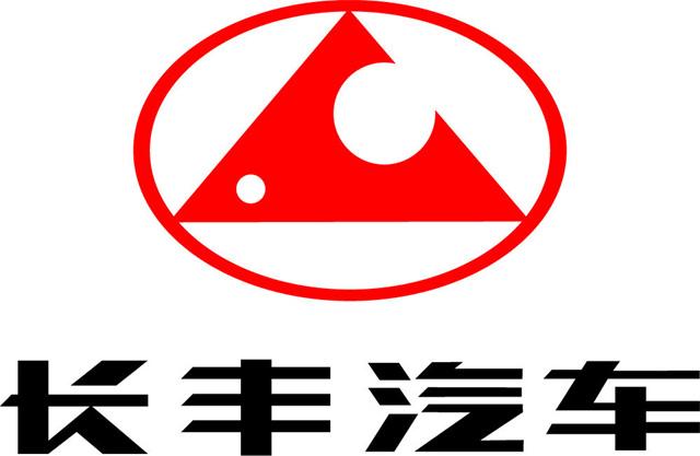 Changfeng logo 1366x768 HD Png