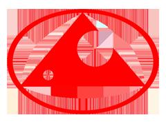 Changfeng logo