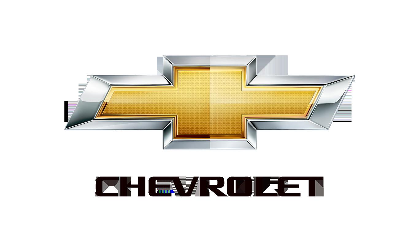Chevrolet Official Site Autos Post