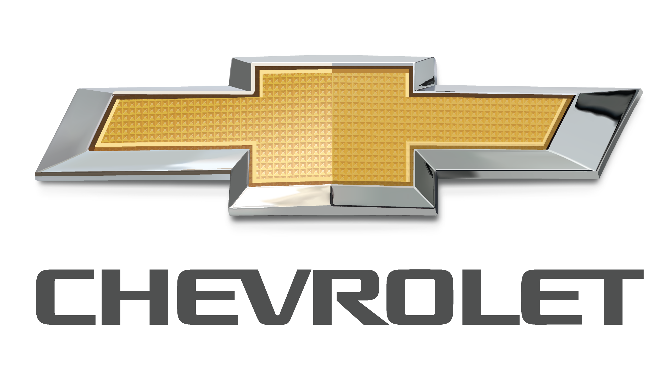 Bad news for GM: Chevrolet is forced to expand the Bolt EV recall