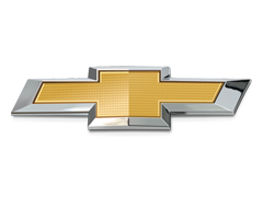 Chevrolet Logo, HD Png, Meaning, Information | Carlogos.org