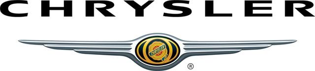 Chrysler Logo (1998) 1920x1080