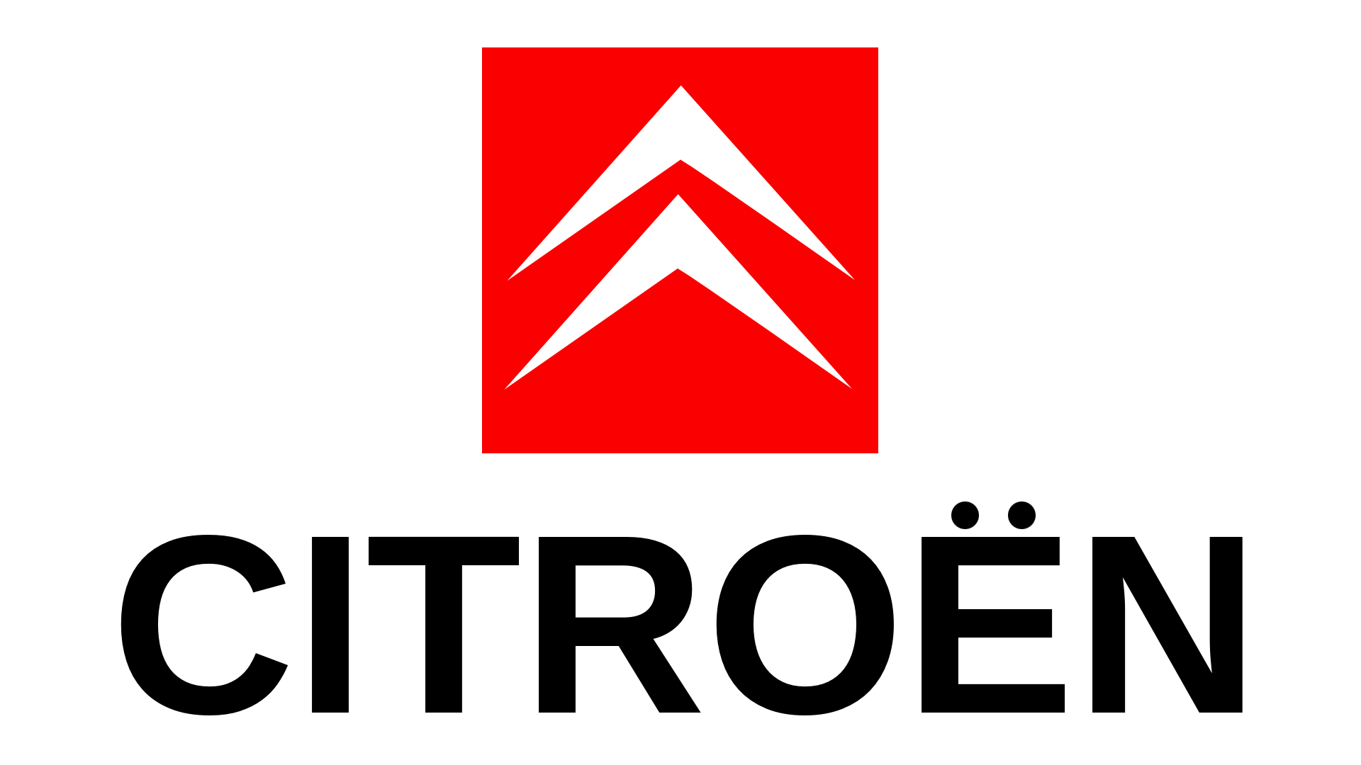 Citro 235 N Logo Hd Png Meaning Information Carlogos Org