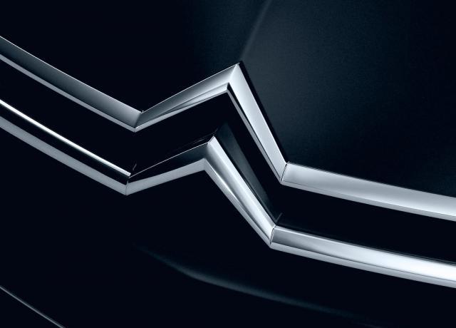 Citroen Symbol 640x460