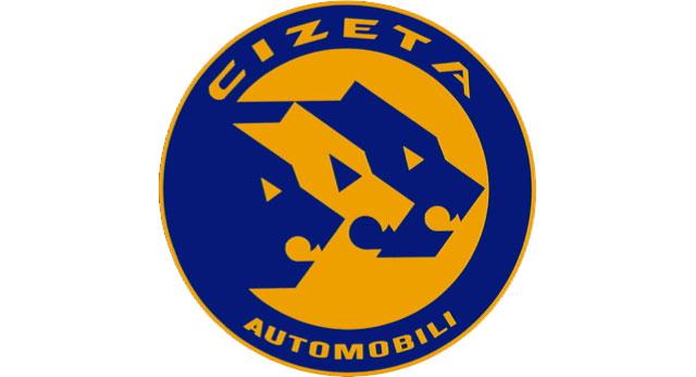 Cizeta logo (Present) 640x480 png