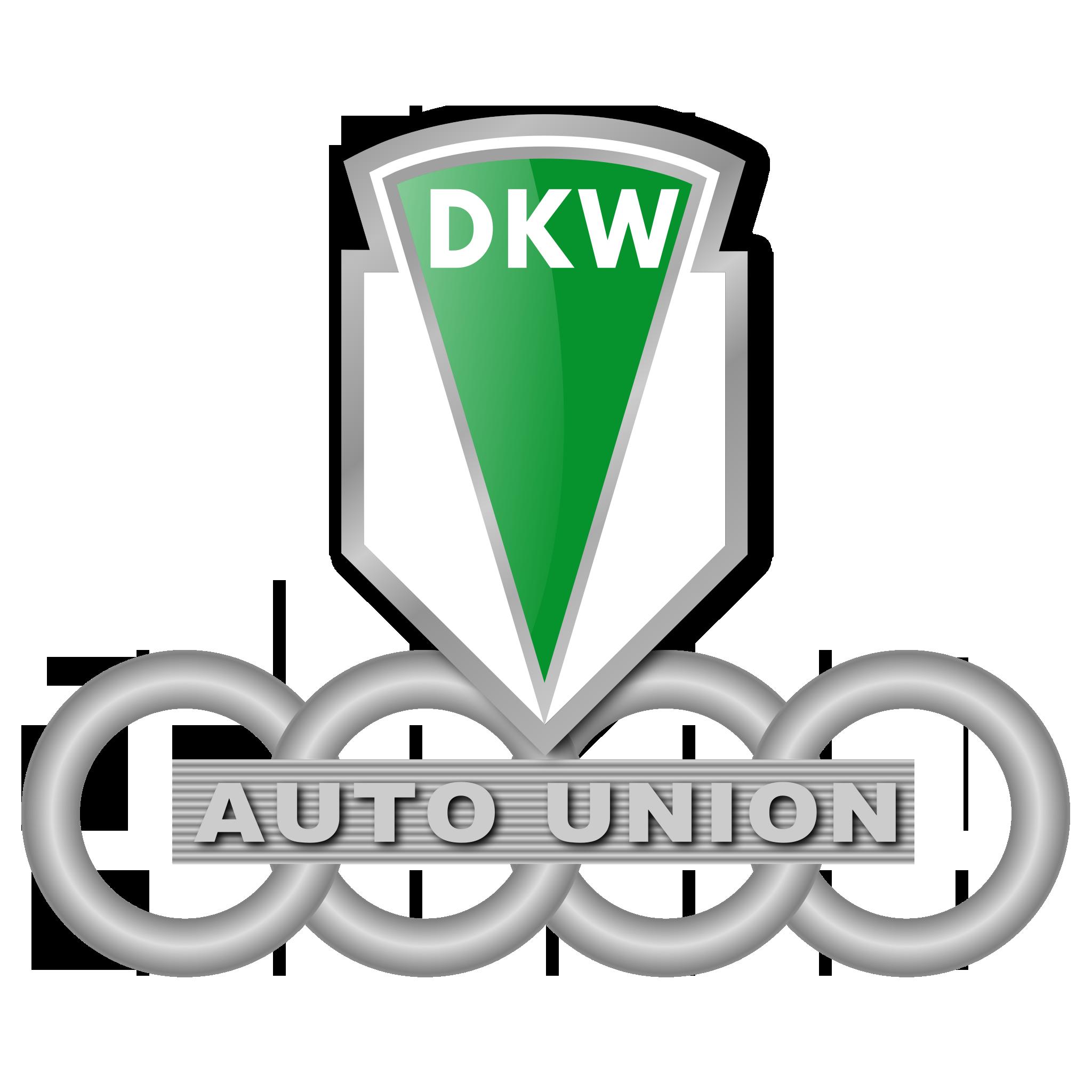 Dkw Logo Hd Png Information Carlogos Org