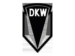 DKW-logo.png