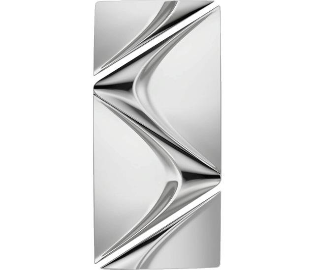 DS Emblem (1000x1500) HD Png