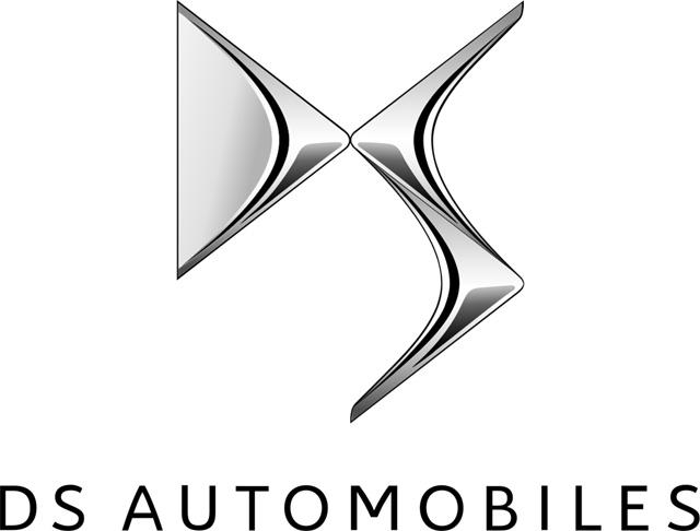 DS logo (2009-Present) 1920x1080 HD png