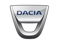 Car Brands That Start With D >> French Car Brands Companies Manufacturer Logos With Names