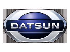 Car Brands And Logos >> Datsun Logo, HD Png, Meaning, Information | Carlogos.org