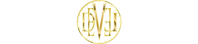 Devel Sixteen logo (4000x1000) HD png