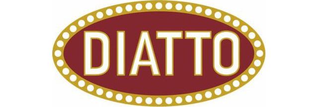Diatto Logo 640x215