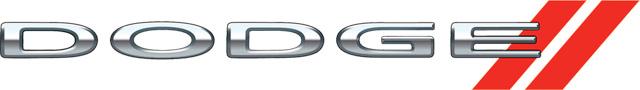 Dodge Logo (2011-Present) 3840x2160 HD png
