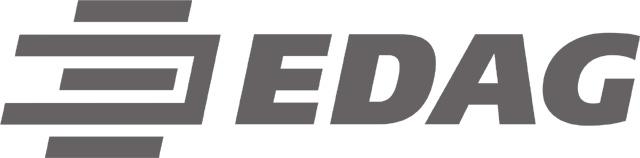 Logo (Present) 2560x1440 HD Png