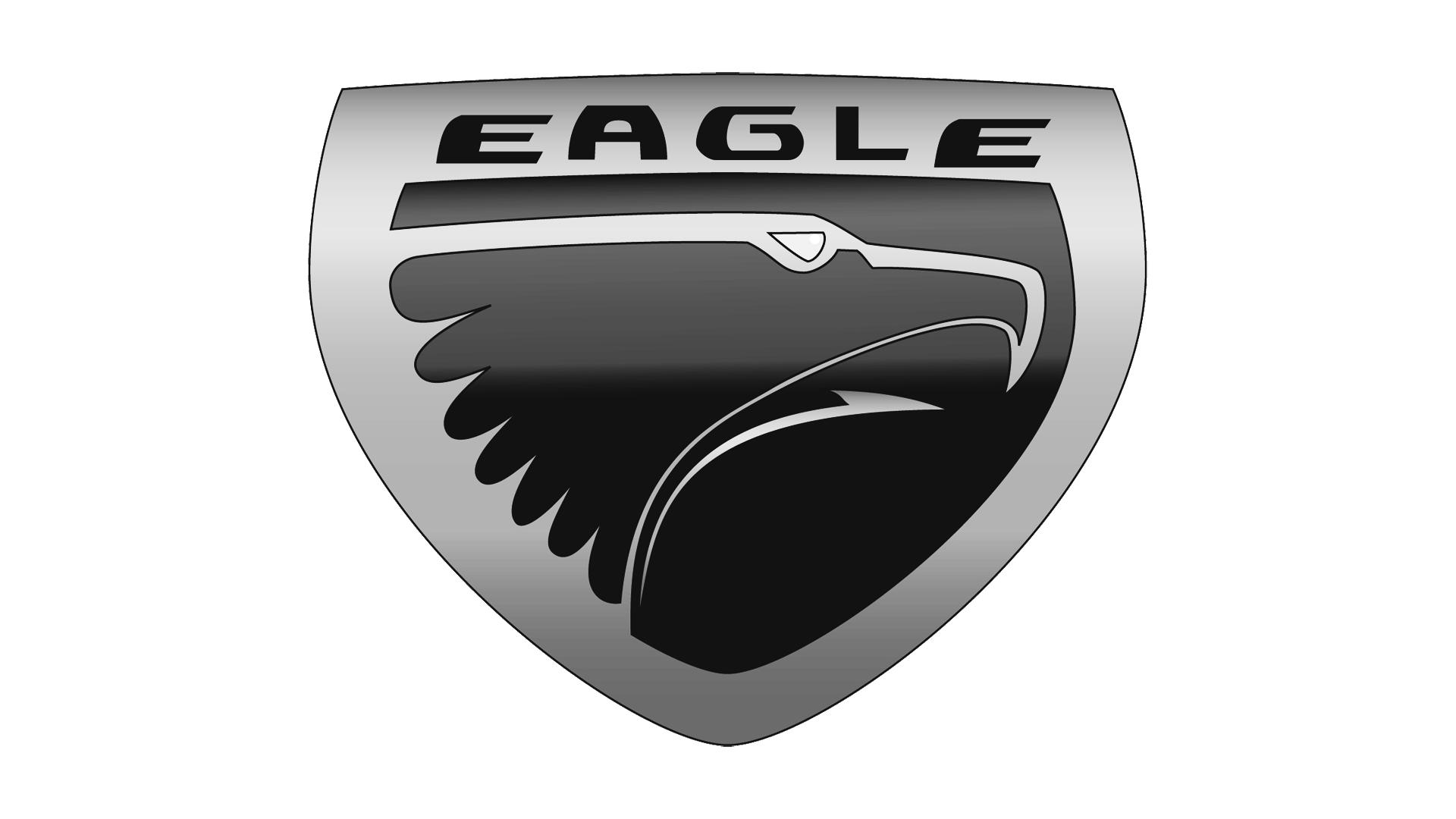 Eagle Logo Hd Png Information Carlogos Org