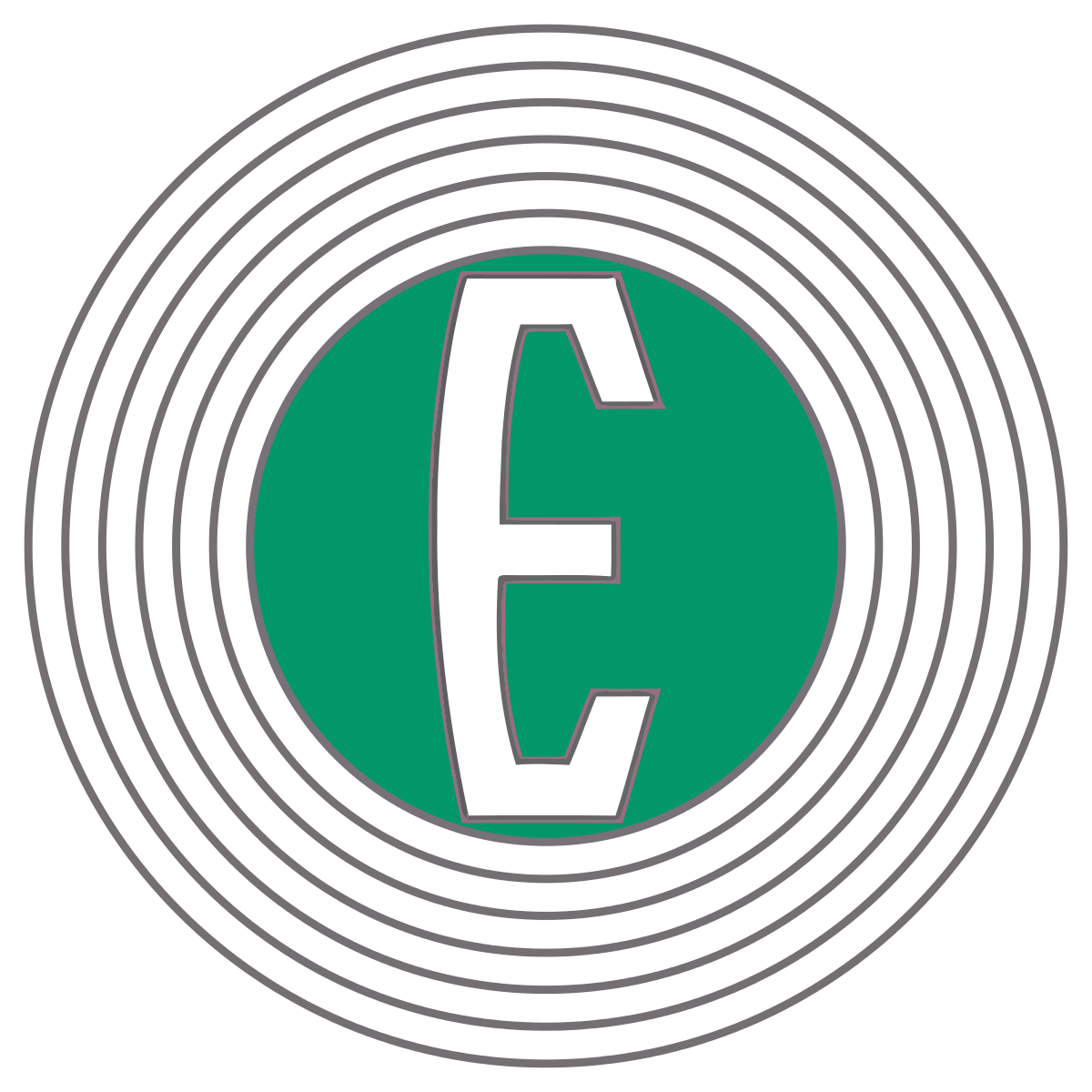 Edsel logo hd png information carlogos 1200x1200 hd png voltagebd Image collections