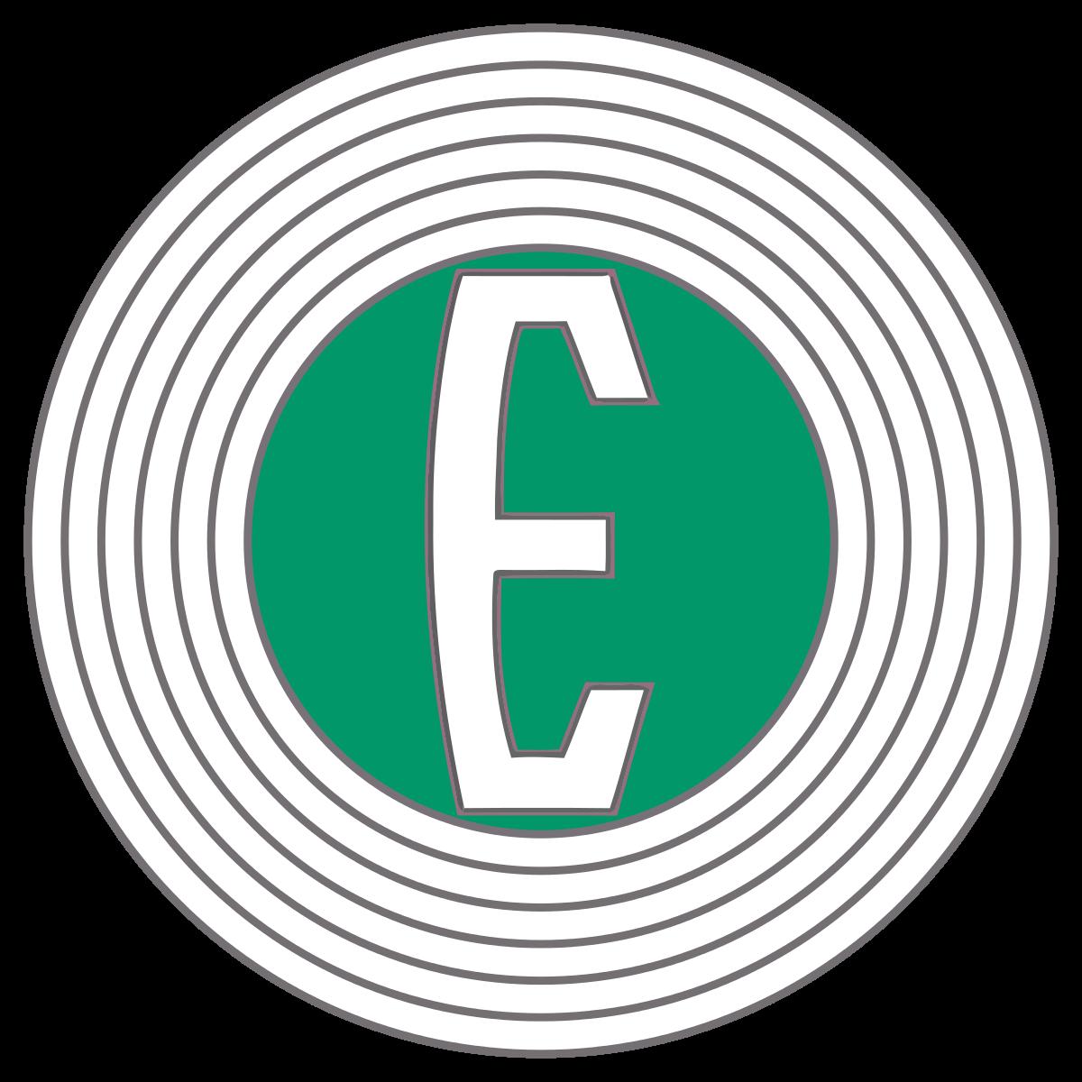 edsel logo hd png information carlogosorg